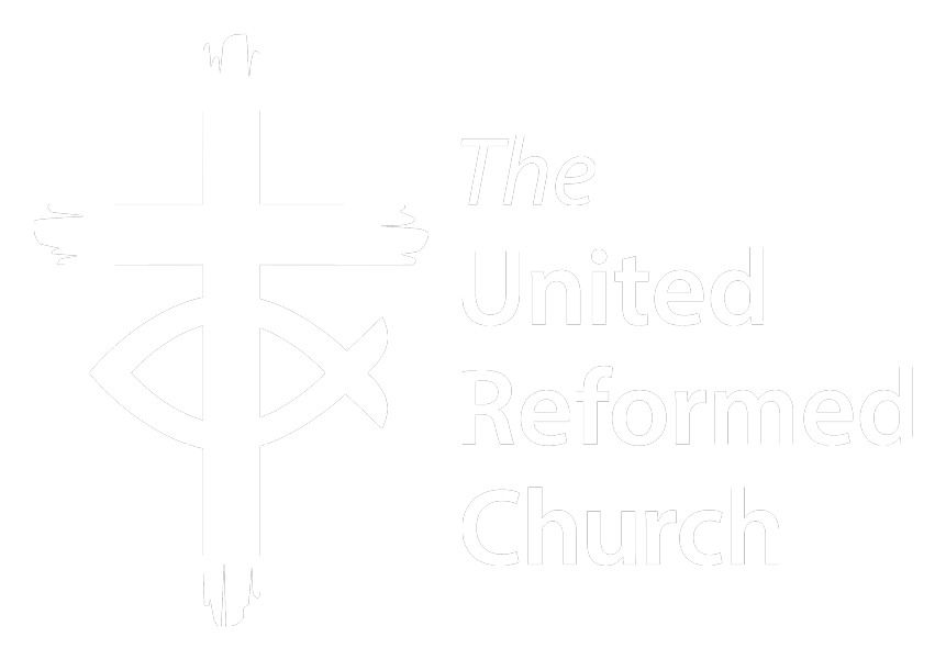 The Cornerstone United Reformed Church, Southend