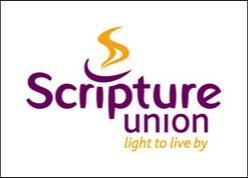 Scripture Union - light to live by