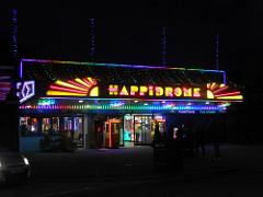 Happidrome